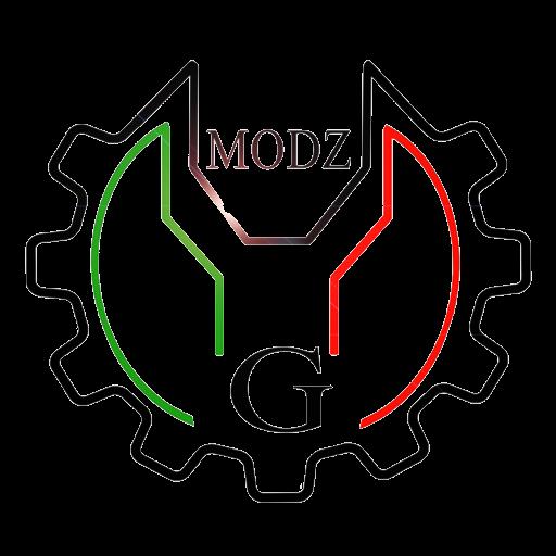 MGM MODZ - Produzione artigianale articoli high end per sigarette elettroniche